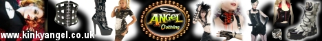Angel Clothing